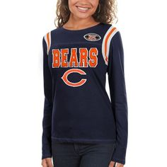 74 Best NFL Womens Apparel images  1ca7447417