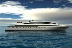 Yachts yachts << repinned by BoatsforSaleUK, follow us on twitter @Cindy Burks for Sale UK