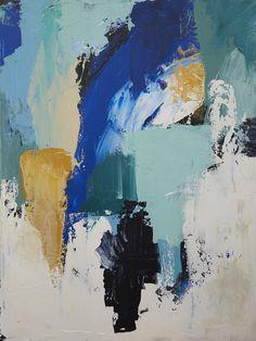 Isle Royale 2 by Anna Ullman on Artfully Walls