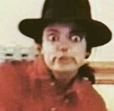 That moment when you're serious about KFC❤ Billie Jean Michael Jackson, Michael Jackson Funny, Paris Jackson, Reaction Pictures, Funny Pictures, Memes Historia, Sherlock, Gotham, Gary Indiana