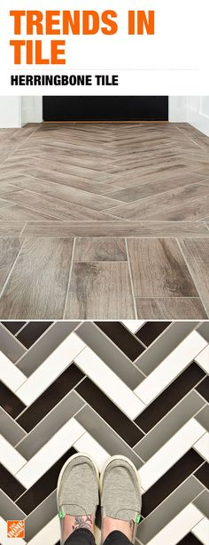 235 Best Tile Projects Trends Images