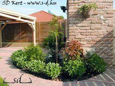Pergola, Outdoor Structures, Outdoor Decor, Plants, Home Decor, Decoration Home, Room Decor, Outdoor Pergola, Plant