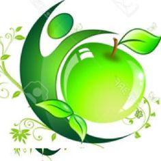 Voici comment utiliser le citron pour avoir un bon parfum tous les jours à la maison - Astuces Maison Glow, Character, Garden, Clean Shower Doors, Homemade Drain Cleaner, Glass Shower, Shower Door, Sparkle