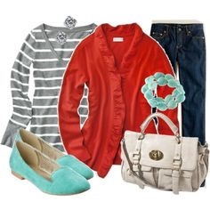 """""""Target Style"""" by wwwstylecliquescom on Polyvore"""