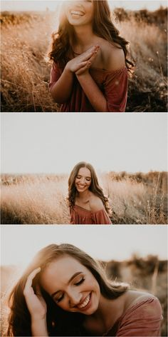 Boise Senior Photographer Makayla Madden Photography Downtown Boise Senior Pictures Boise Foothills Senior Outfit Locations Raw Real Natural Candid Moments Fall meridian senior photographer Source by navehriles Senior Year Pictures, Senior Photos Girls, Senior Picture Outfits, Downtown Senior Pictures, Natural Senior Pictures, Fall Senior Pics, Sunset Senior Pictures, Senior Picture Poses, Outdoor Senior Pictures