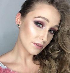 Makijaż Ślubny Warszawa Make Up, Wedding Makeup, Makeup, Beauty Makeup, Bronzer Makeup