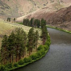How to Plan a Trip to Ensign Ranch in Cle Elum, Washington Yakima River, Yakima Valley, Reference Images, Design Reference, Cle Elum, Washington State, Pacific Northwest, North West, Trip Planning