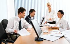 Вие сте собственик на IT компания с персонал до 6-8 души и до 60 фактури месечно? Тогава вижте офертата за счетоводно обслужване, което Инбаланс - Пловдив ЕООД предлага на вашето внимание в онлайн платформата за бизнес услуги на ULTRA OFFICE: