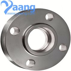 Stainless Steel Plate Flange Sch80 12 Inch_Zhejiang Yaang Pipe Industry Co., Limited