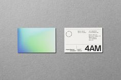 by EY - Erretres. Branding and Digital agency Corporate Design, Identity Design, Visual Identity, Brand Identity, Name Card Design, Bussiness Card, Postcard Design, Grafik Design, Name Cards