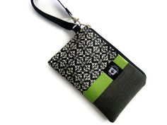 Etsy listing at https://www.etsy.com/listing/105190178/fabric-iphone-5-case-samsung-cell-phone