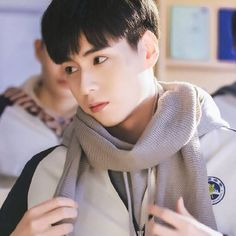 a love so beautiful Most Handsome Men, Handsome Boys, Strong Woman Do Bong Soon, Chen, Drama Tv Shows, A Love So Beautiful, Asian Babies, Cha Eun Woo, Hot Actors
