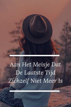 I hope so😔 How To Get Better, Dutch Quotes, Writing Characters, Stay Happy, Self Healing, Happy Thoughts, Woman Quotes, Good To Know, Positive Vibes