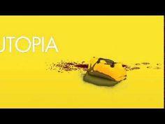 UTOPIA (Full Soundtrack) - YouTube