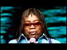 Milton Nascimento - Outro Lugar - DVD Pietá-  Minha música favorita!