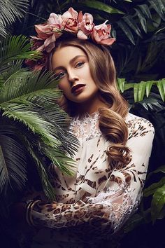 Portrait Photography Inspiration : HAIR TODAY 03 part 3 on Behance - Photography Magazine Portrait Inspiration, Photoshoot Inspiration, Beauty Photoshoot Ideas, Beauty Photography, Portrait Photography, Photography Flowers, Artistic Fashion Photography, White Photography, Modeling Photography