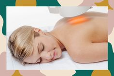 Health And Wellness, Health And Beauty, Led Therapy, Red Light Therapy, Metabolic Syndrome, How To Stay Awake, Facial Treatment, How To Treat Acne, Alternative Medicine