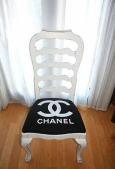 coco chanel bathroom accessories - Google Search