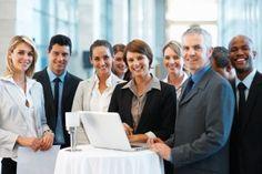 Sua empresa irá se desenvolver ainda mais se você investir em um treinamento de vendas!