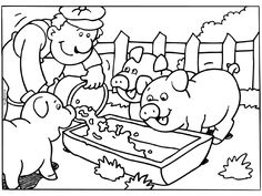 dudley the dragon coloring pages - photo#44