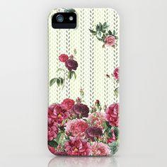 Rose Rain by Paule Belle Flores