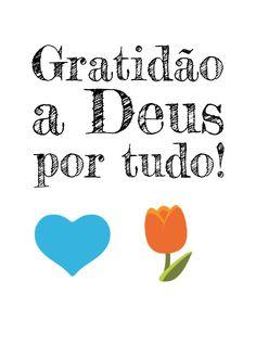 Jesus Prayer, God Jesus, Great Quotes, Inspirational Quotes, Albert Schweitzer, Gods Love, Life Is Good, Bible Verses, Christ
