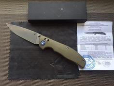 Shirogorov Tabargan