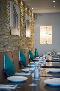 Image detail for -Reviews Testimonials and Feedback - Mezzet Lebanese Restaurant in East ...