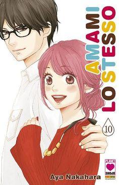 Manga Josei, Manhwa, Dramas, Please Love Me, Chapter 33, Life Status, Otaku Mode, Romance, Manga List