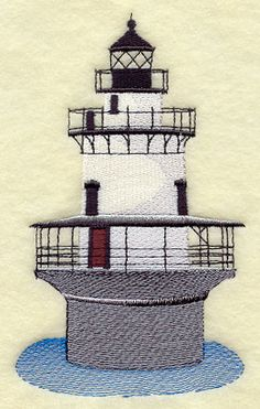711 best lighthouses images on Pinterest   Light house, Lighthouse New C Lighthouse Embroidery Designs on lighthouse embroidery clip art, lighthouse quilts, lighthouse stencil designs, lighthouse cake designs, lighthouse clothing for women, lighthouse home designs, lighthouse painting designs, lighthouse embroidery kits, lighthouse art designs, lighthouse tumblr,