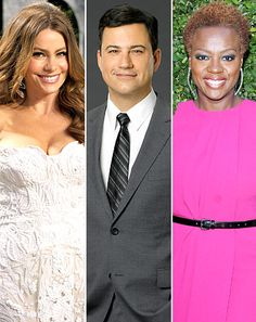 Celebrity News, Celebrity Gossip and Pictures from Us Weekly - UsMagazine.com