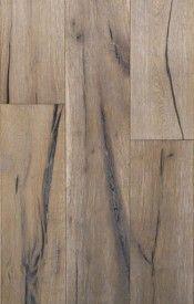 US Floors Castle Combe Engineered Colham Mill 7.5″ Hardwood Flooring