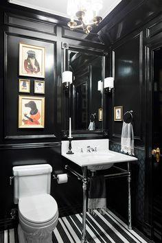 living-gazette-barbara-resende-decor-tour-townhouse-tradicional-sutil-lavabo-preto