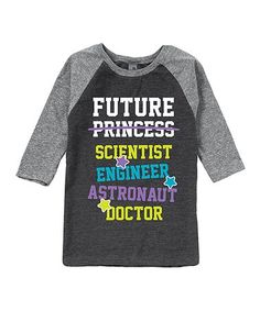 Girls Short Sleeve Crew Neck Tee Shirt Soft and Cozy Cotton Kids T-Shirt Cute Dessert Cup Printing Style Tops White