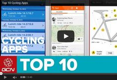 Cycling apps that are going to change everything: http://thecyclingbug.co.uk/bugfeed/videos/b/weblog/archive/2015/04/14/cycling-apps.aspx?utm_source=Facebook&utm_medium=Facebook%20Post&utm_campaign=ad&utm_source=Pinterest&utm_medium=Pinterest%20Post&utm_campaign=ad Seriously......check them out!  THECYCLINGBUG.CO.UK #thecyclingbug #cycling #bike #apps #cyclingapps