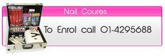 Professional nail courses for in Hairspray Henry Street salon. Nail Courses, Professional Nails, Hairspray, Ireland, Hair Sprays, Irish