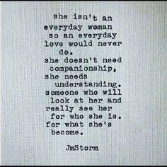 97 Love Poems, Love Quotes For Him, Quotes To Live By, Wise Love Quotes, Poems About Love, Poetry Quotes, Words Quotes, Me Quotes, She Is Quotes