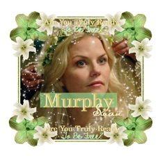 """""""Icon Contest Entry #2 For @murphylovesturtles"""" by once-upon-a-peytenn ❤ liked on Polyvore featuring art and murphysalmost3kiconcontest"""