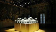 Scarpe Fratelli Rossetti: la collezione inverno 2015 alla Milano moda uomo