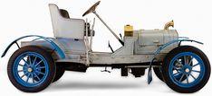 330ci zhp convertible - Google 搜尋