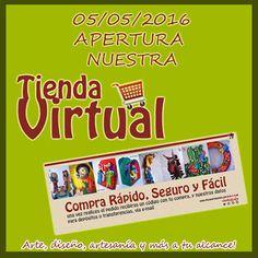Rincón Artesanal: Google+