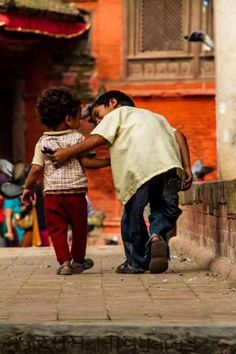 Schrijfgelukjes: Liefde (door)geven