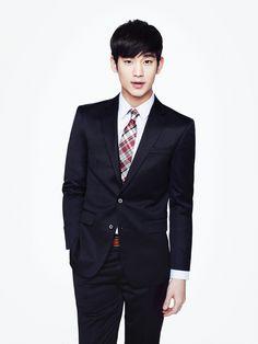 #kimsoohyun
