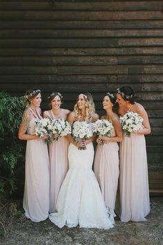 How To Be A Great Bridesmaid   Bridal Musings Wedding Blog 1