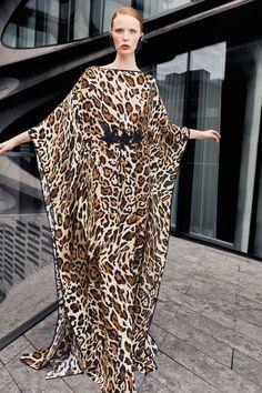Naeem Khan, Vogue Fashion, Fashion 2020, Fashion Show, Vogue Paris, Vogue India, Evening Outfits, Couture Dresses, Mannequins