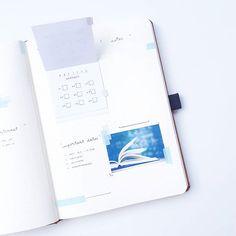 Nox's Bullet Journal (@noxdoux) • Instagram photos and videos Bullet Journal 2019, Wildlife, Study, How To Plan, Photo And Video, Videos, Photos, Instagram, Studio
