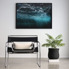 Depths Photographic Art Print by Jenna Smith Simple Style, Classic Style, Words On Wood, Nz Art, Ship Art, Photographic Prints, Beautiful Beaches, Cool Designs, Art Prints