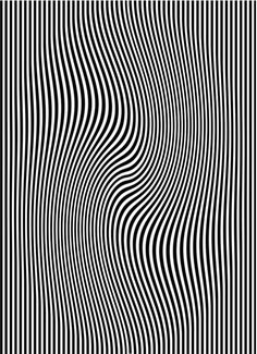 d7843c8abdefa06ae825ed4d4b924cf7.jpg 498×687 pixels