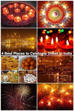 Essay Science How Is Diwali Celebrated Diwali Festival Essay Diwali For Kids Diwali  Festival Information How We Celebrate Diwali Essay Who C English Composition Essay Examples also Examples Of Essay Papers How Is Diwali Celebrated Diwali Festival Essay Diwali For Kids  Essay On Importance Of Good Health