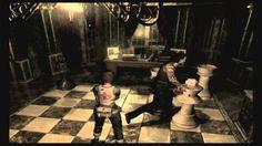 Resident Evil zero Part 13